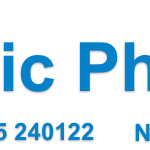 Oxford based Animal Physiotherapy by Classic Physiotherapy